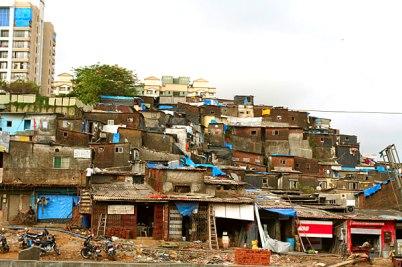 slums-article-27082012-400x2503