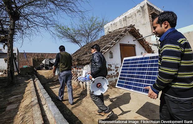 solar_power_620