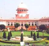 supreme court-SC-WIDTH 160px_HT 150px