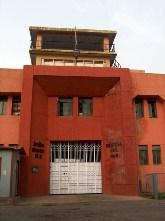 tihar-jail-ARTICLE1