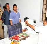 tihar jail eye tests-SC-WIDTH 160px_HT 150px