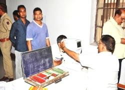 tihar jail eye tests-SPL-WIDTH 250px_HT 180px