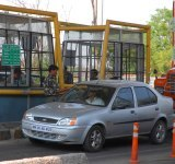 toll booth-SC-WIDTH 160px_HT 150px