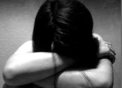 trafficking-spl-WIDTH-250px_HT-180px3