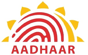 uid_logo